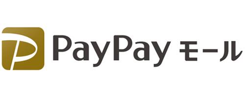 株式会社 創通メディカル | MYTREX SCALPTECH (マイトレックス スカルプテック) スカルプ振動 搭載 ヘッドスパ 電動頭皮洗浄ブラシ。揉みあげモードとスカルプ振動モードで、頭皮の洗浄力アップ。EMS SHOP EMSショップ YAHOO PayPay店