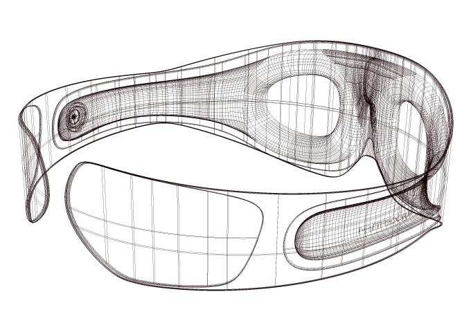 MYTREX eye +,マイトレ,ホットアイマスク,コードレス,充電,繰り返し,グラフェン,アイマスク,マイトレックスアイプラス