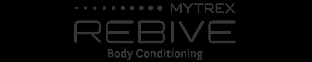 株式会社 創通メディカル,MYTREX,REBIVE,マイトレックス,マイトレックス リバイブ,リバイブ ,マッサージガン,筋膜リリース,マッサージャー,マッサージ機,マッサージ器