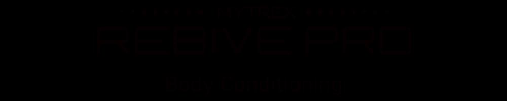 株式会社 創通メディカル,MYTREX,REBIVE,PRO,MYTREX REBIVE PRO,マイトレックス,マイトレックス リバイブ プロ,リバイブ,マッサージガン,筋膜リリース,マッサージャー,マッサージ機,マッサージ器