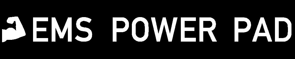 株式会社 創通メディカル,EMS POWER PAD,SIXPAD
